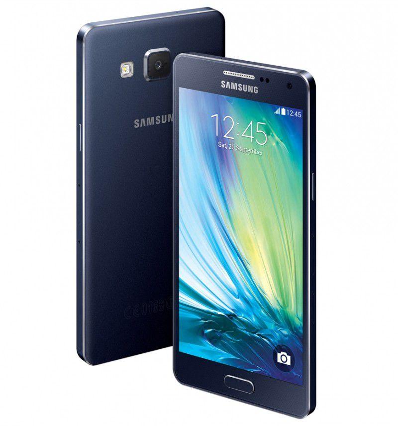 Продам телефон samsung galaxy s3 neo duos i9300i blue планшет телефон samsung tab 5 отзывы