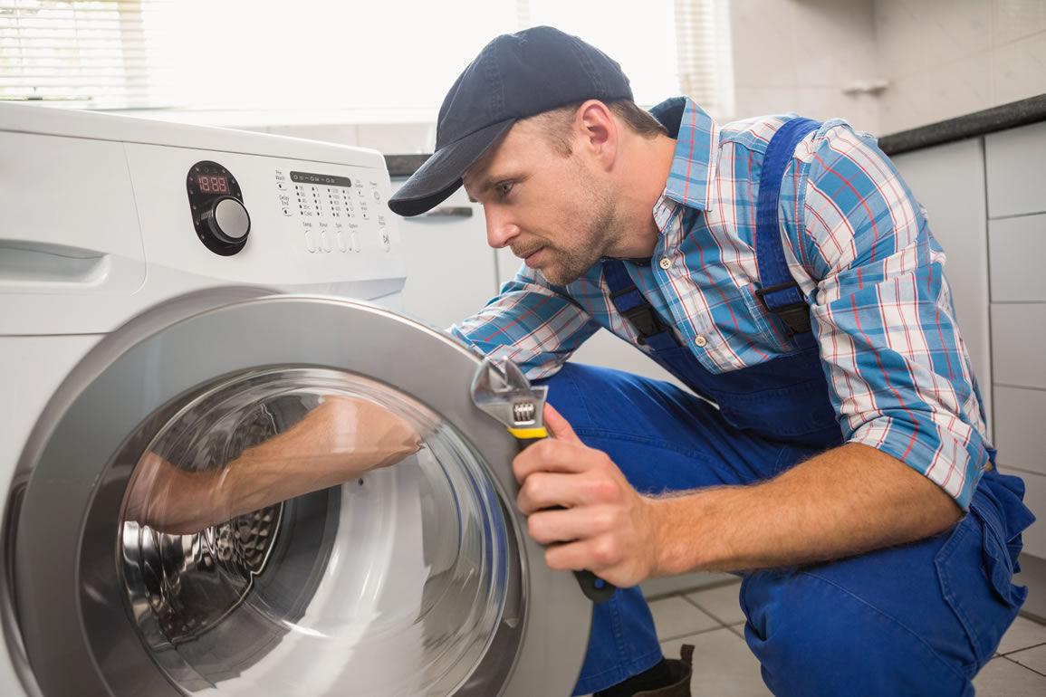 Ремонт стиральных машин на дому бирюлево сервисный центр стиральных машин АЕГ Шипиловская улица