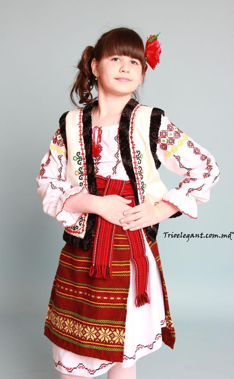 знакомства cu fete din moldova