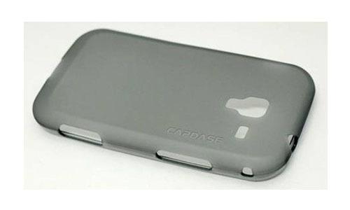 607882e3c0a Husa pentru Samsung Galaxy Ace 2 GT-I8160