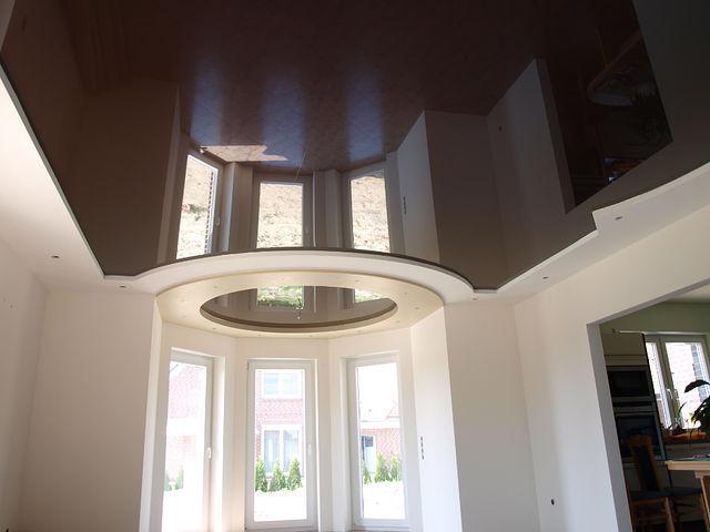 Dalle de plafond 60 x 60 charleville mezieres devis for Dalles plafond polyurethane