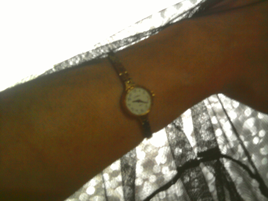Часы чайка 17 камней фото