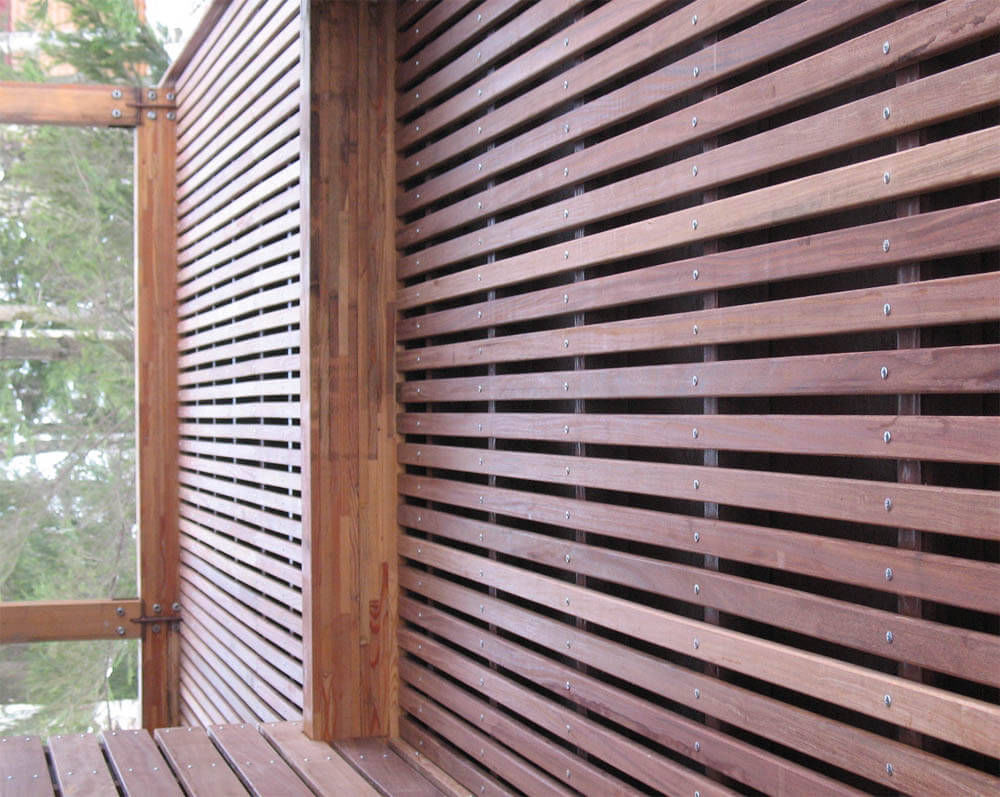 вертикальная отделка дома досками и рейками фото связать узор