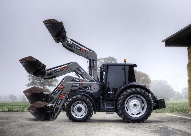 Навесное оборудование для МТЗ 82 Беларус по ценам от.