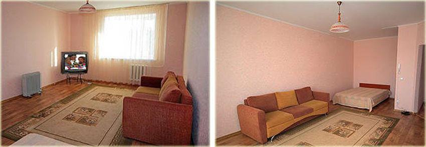 шерсти мериноса снять однокомнатную квартиру в москве в бусиново вот пары