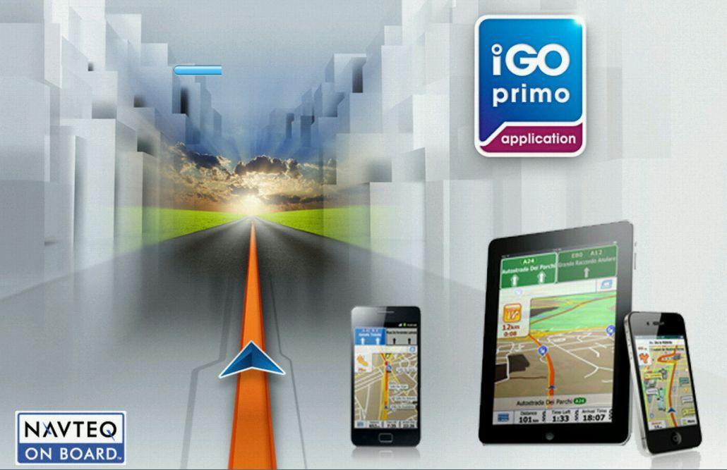 Sygic maps download usa