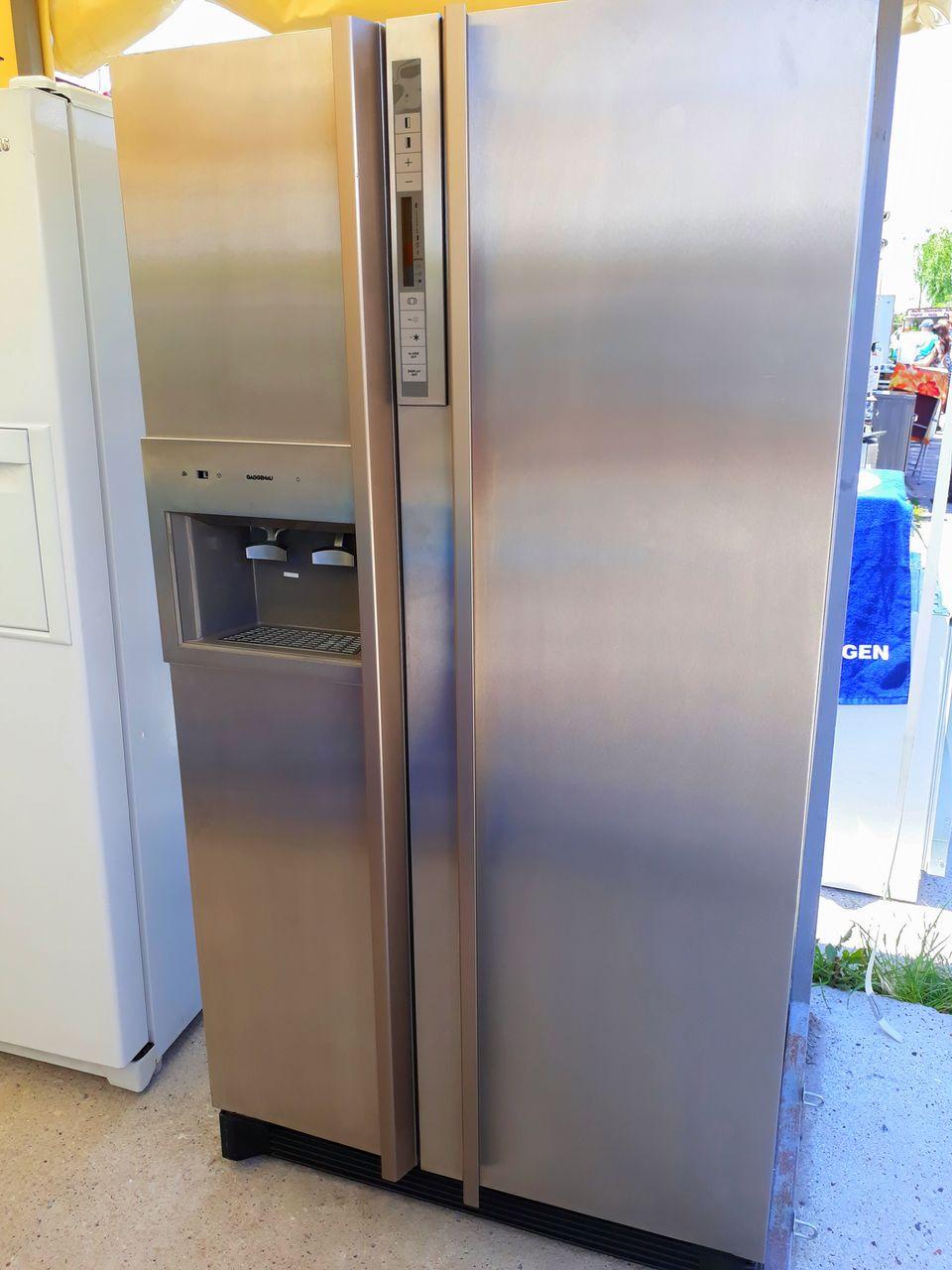холодильник люкс фото чувствую, что способна