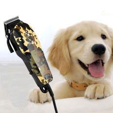 Картинки по запросу Машинка для стрижки собак Surker SK - 808