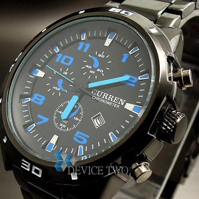 Часы Omega Seamaster Точные копии! Цена - от 4990 руб