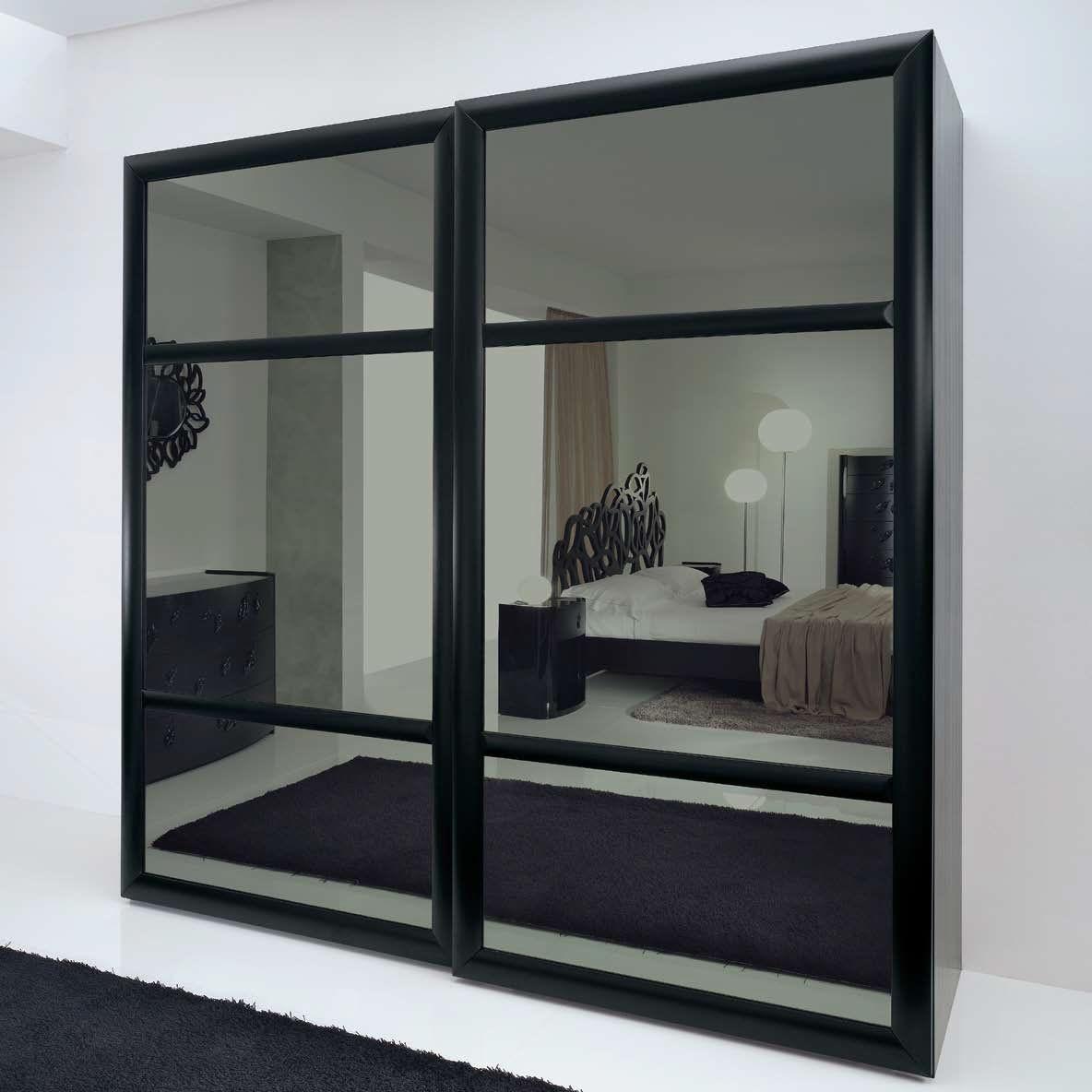 Шкаф купе стекло. шкаф купе со стеклянными дверями.