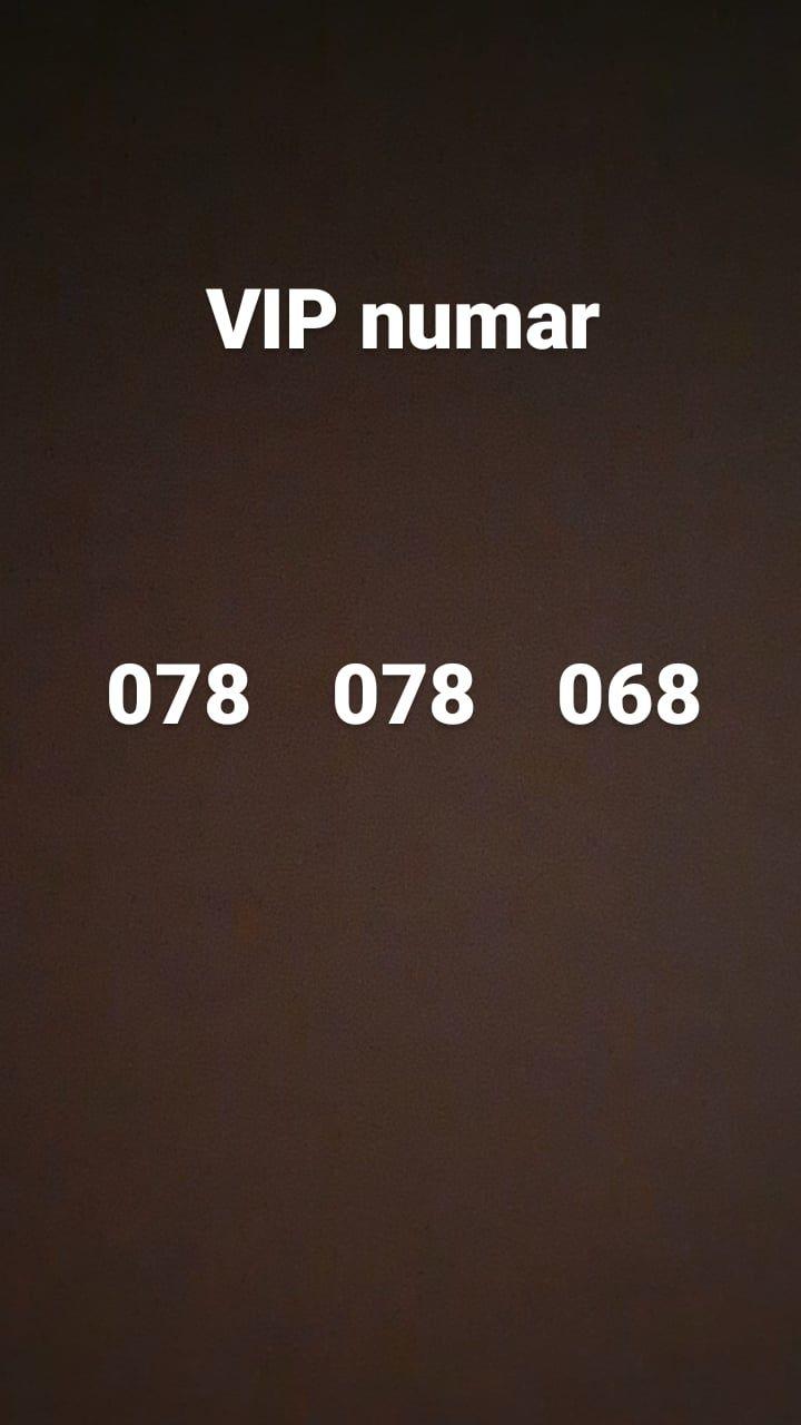 opțiuni VIP
