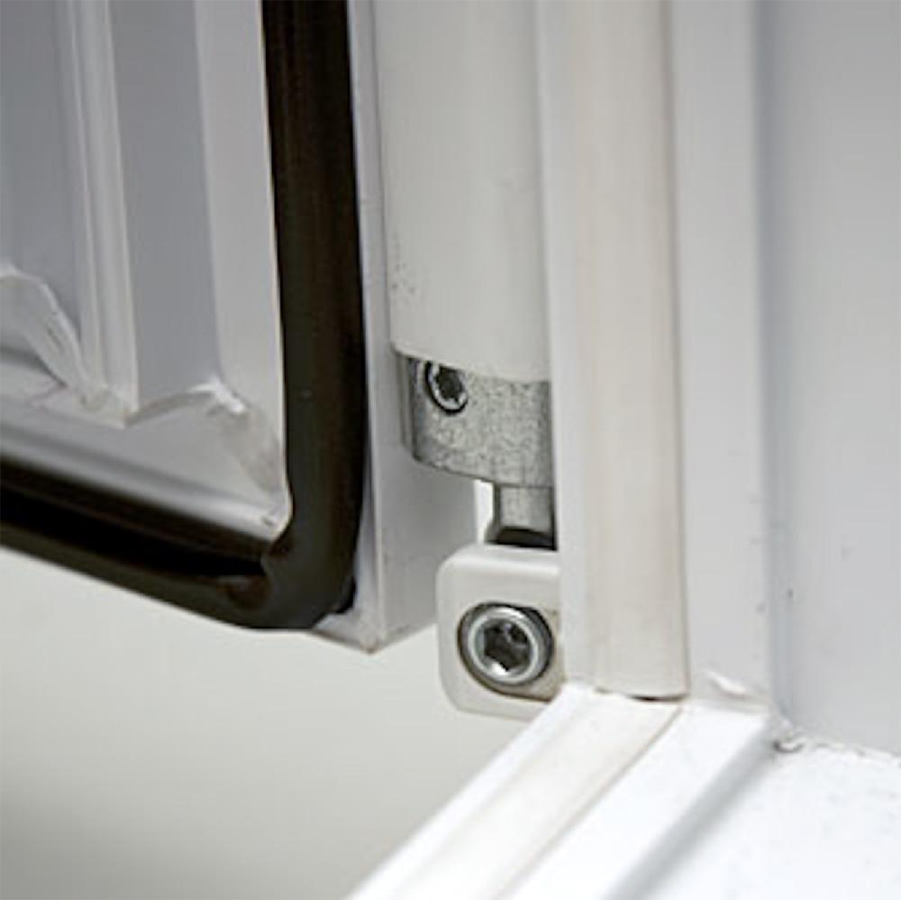 термобелье просто купить уплотнитель на пвх окна в хабаровске Liod Итальянская компания