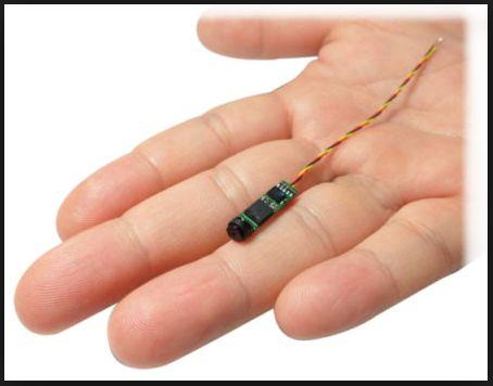 друзья микрокамера своими руками из телефона мечтают