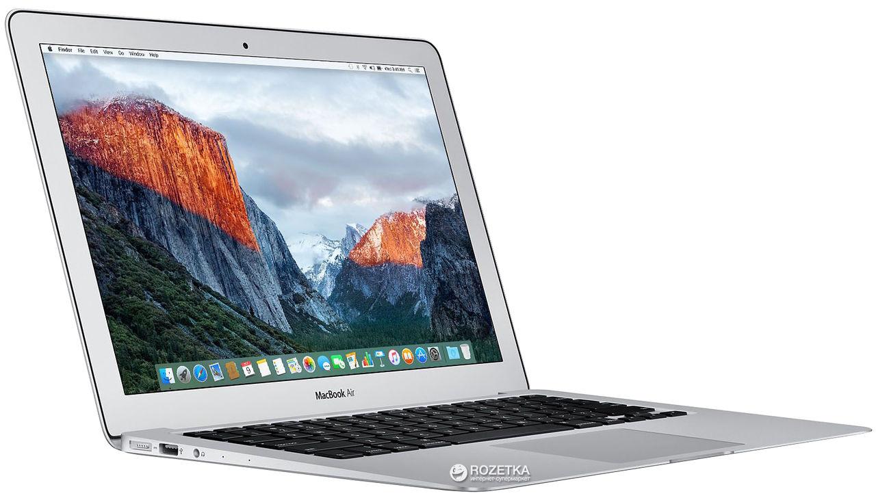 """Apple, macbook, air 13 """""""