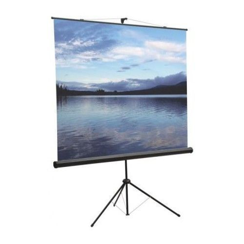 arenda monitor tv thomson 50 inch 127 cm pre ul este de 900 lei 24h pentru mai multe zile ofe. Black Bedroom Furniture Sets. Home Design Ideas