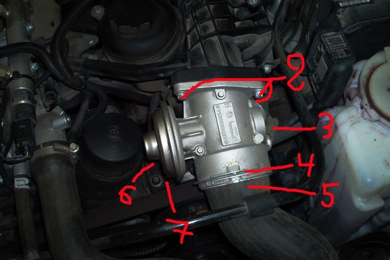Где находится valve