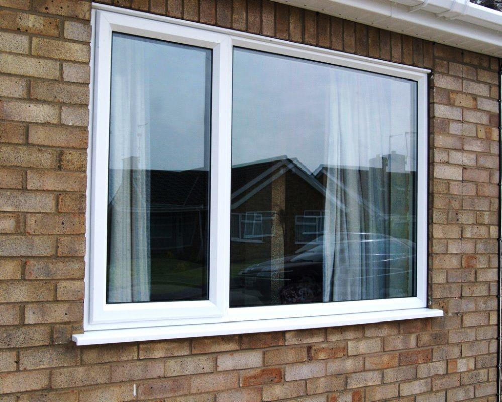 Металлопластиковые окна: в чем главные преимущества изделий?.