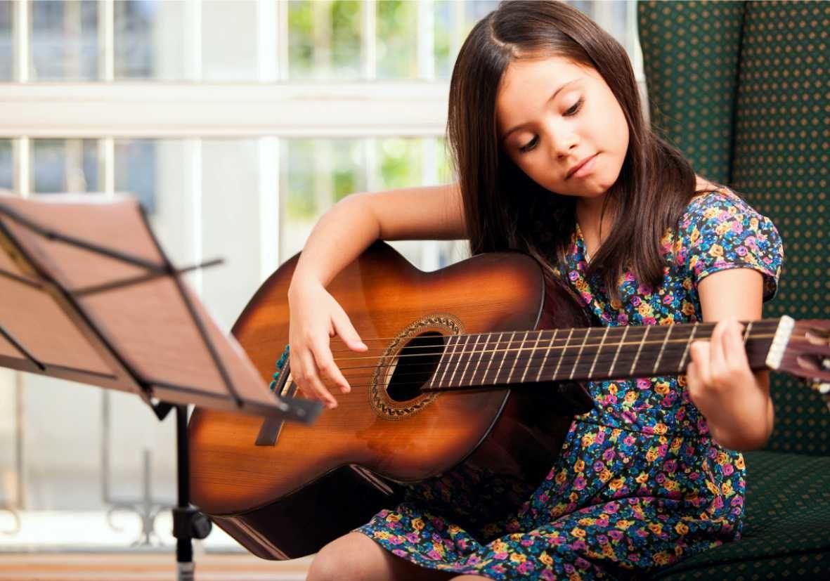 Картинки играй моя гитара