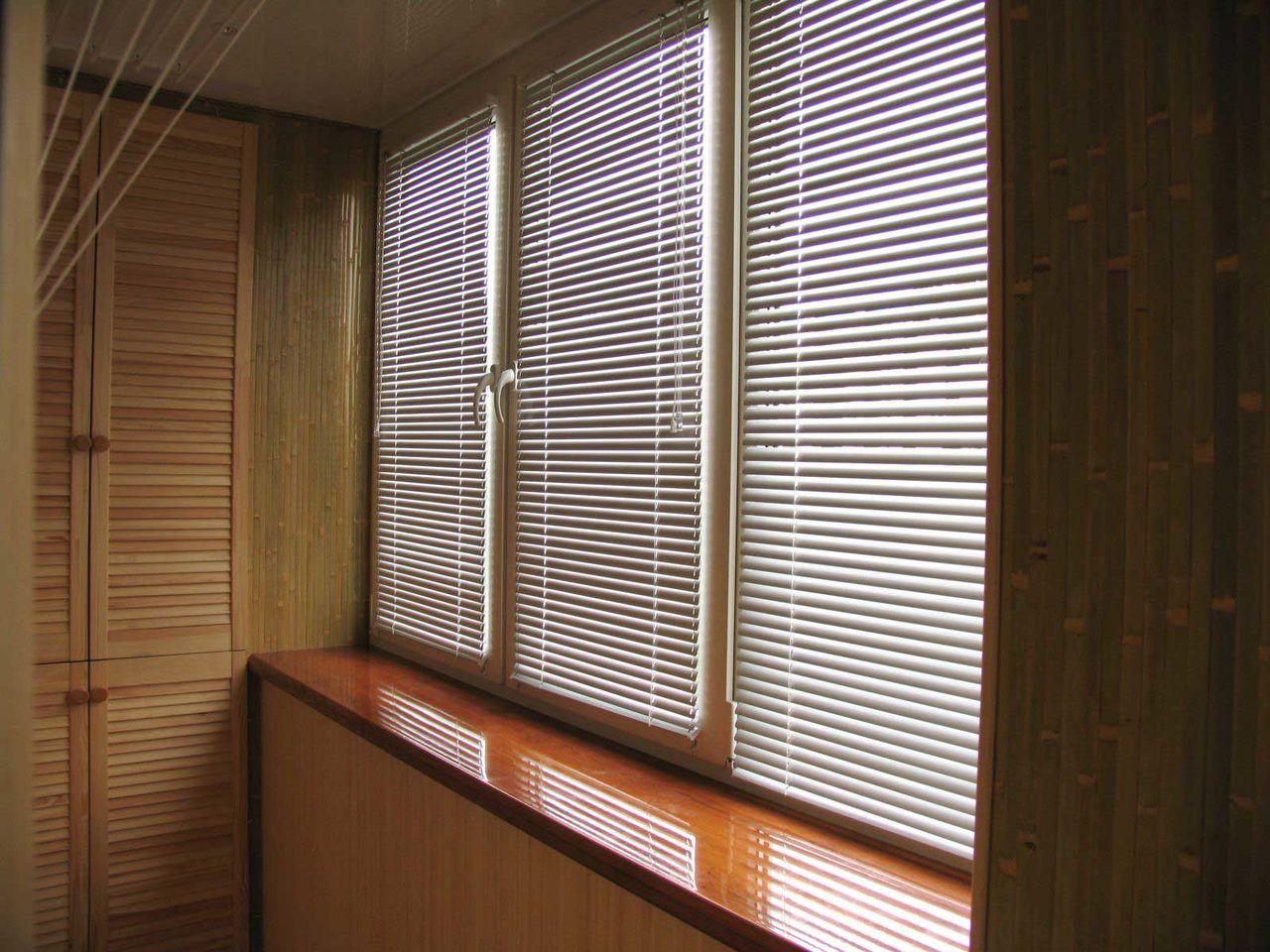 Шторы на балкон: 129 фото современного дизайна для лоджий и .