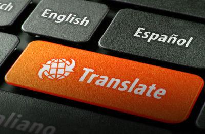Для чего вообще необходим перевод документов?