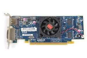 ATI AMD RADEON HD 7450 DRIVERS WINDOWS 7