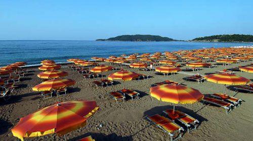 Пляжи бечичи отзывы 2016