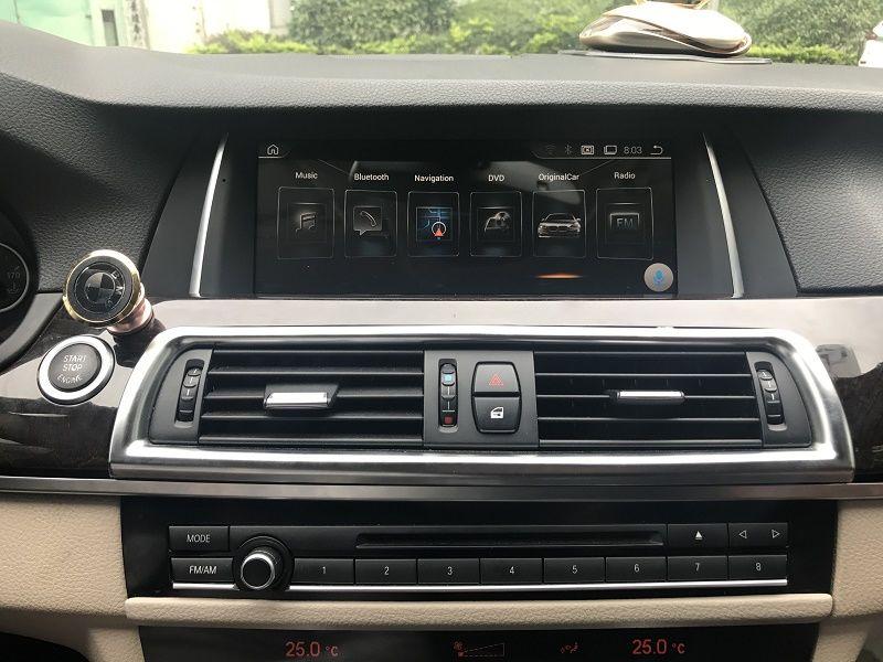 Частные объявления по продаже подержанных авто в молдове и цены ищу гувернантку частные объявления