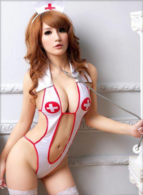 devushki-iz-taylanda-v-seksualnoy-odezhde