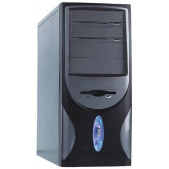 Ремонт компьютер на дом курган