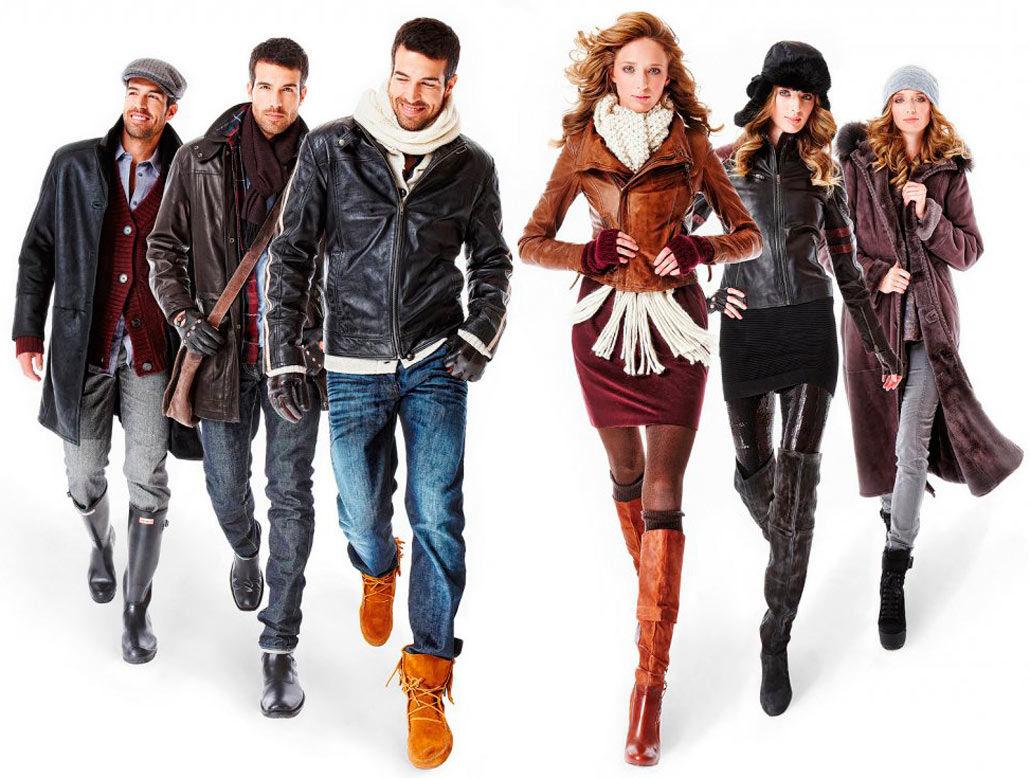 Mens fashion online store 8