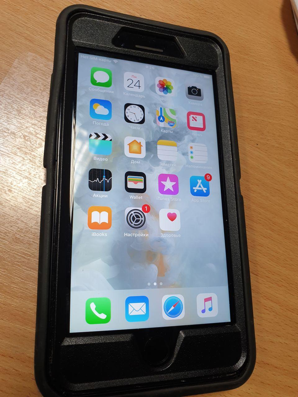 iPhone 7 plus 32 gb/.4200 lei