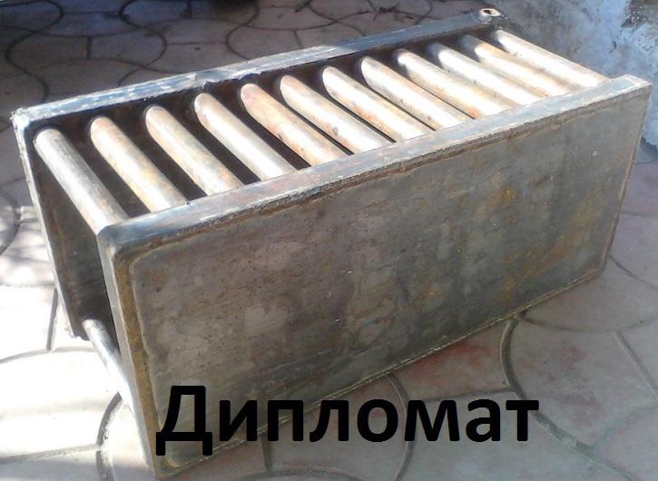 фото змеевиков в печь знает, что там