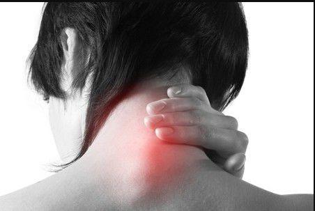 Шейный остеохондроз симптомы форум отзывы