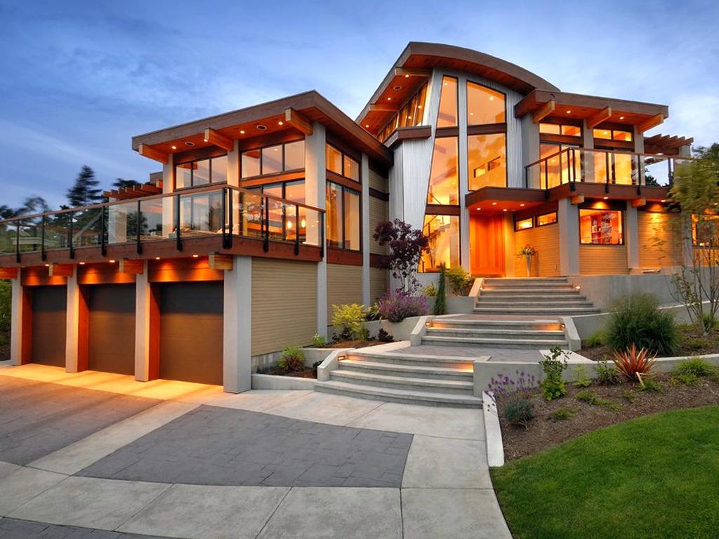 спецодежды картинки красивого дома со всех сторон обоих случаях установка