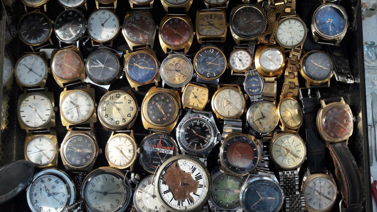 Часов ссср спб скупка часы продать щвецарские