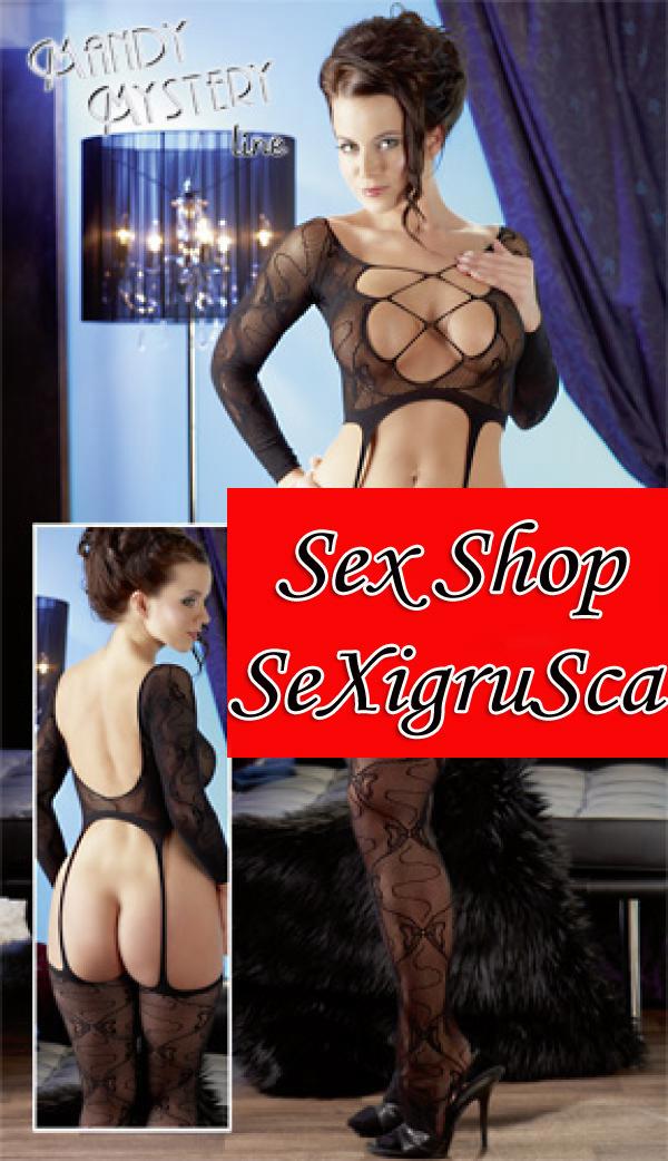 Sex shop maryland virginia dc