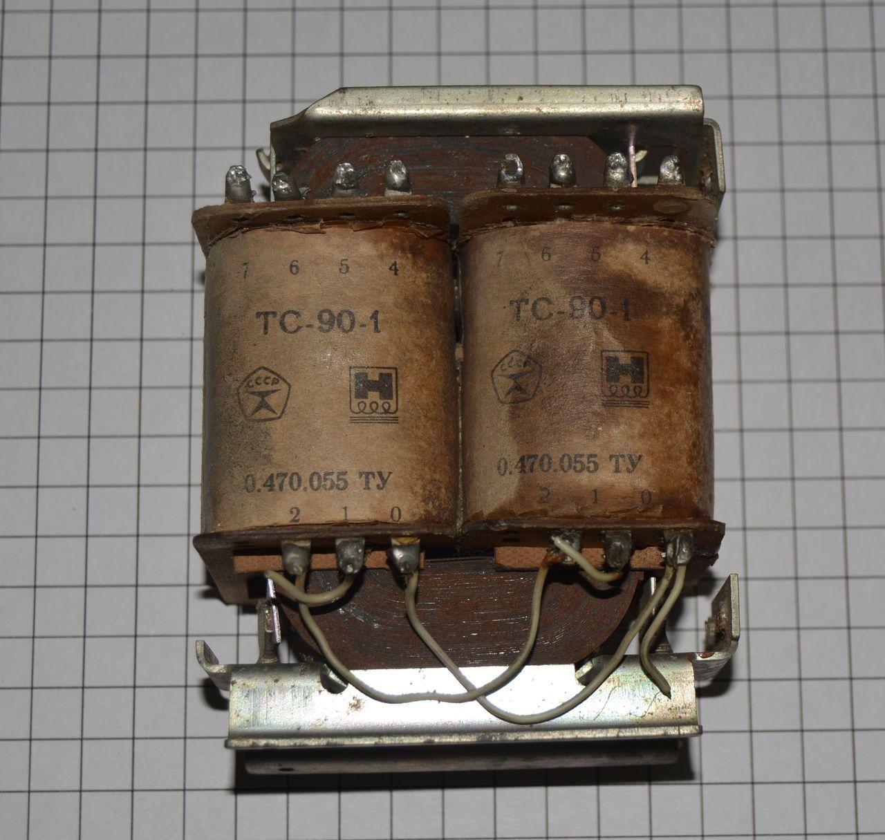 Трансформаторы тaн112 на 220 в выпускаются начиная с 1979 г