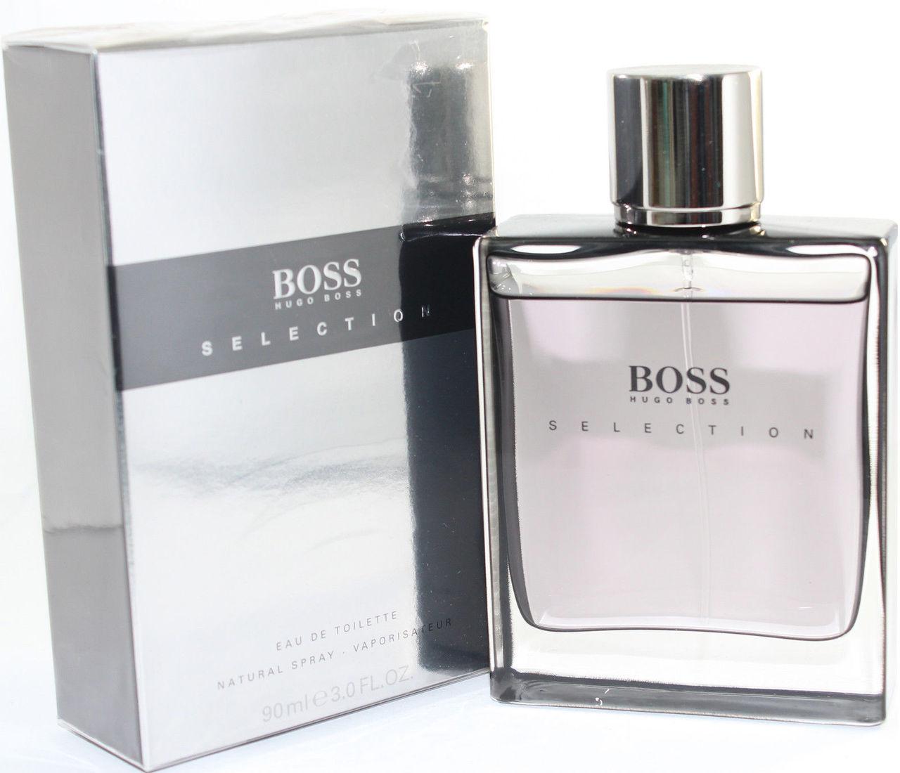 Parfum La Super Pret