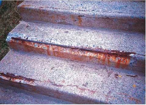 дюракварц для бетона цена