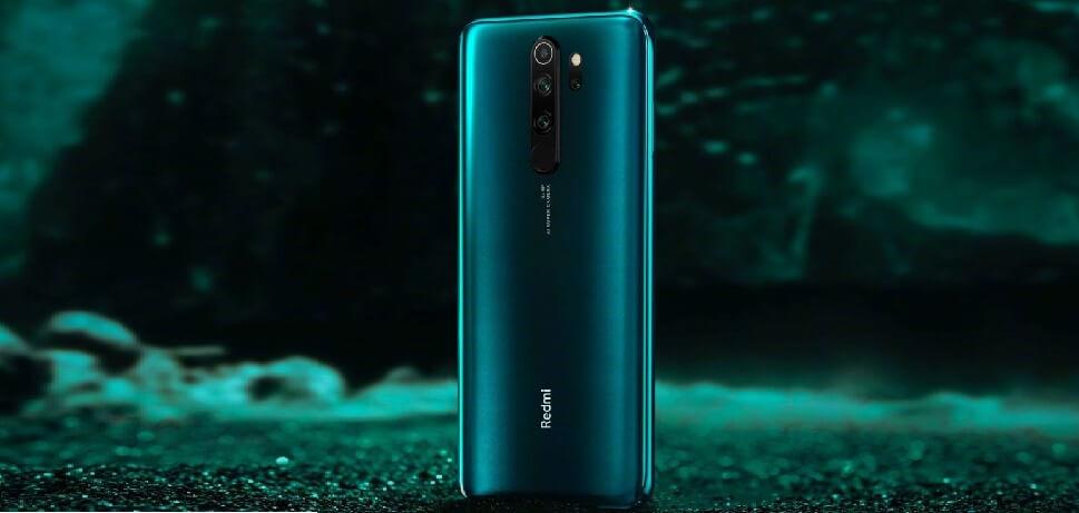 Telefoane Xiaomi | Cele mai bune preturi | Credit Avantajos