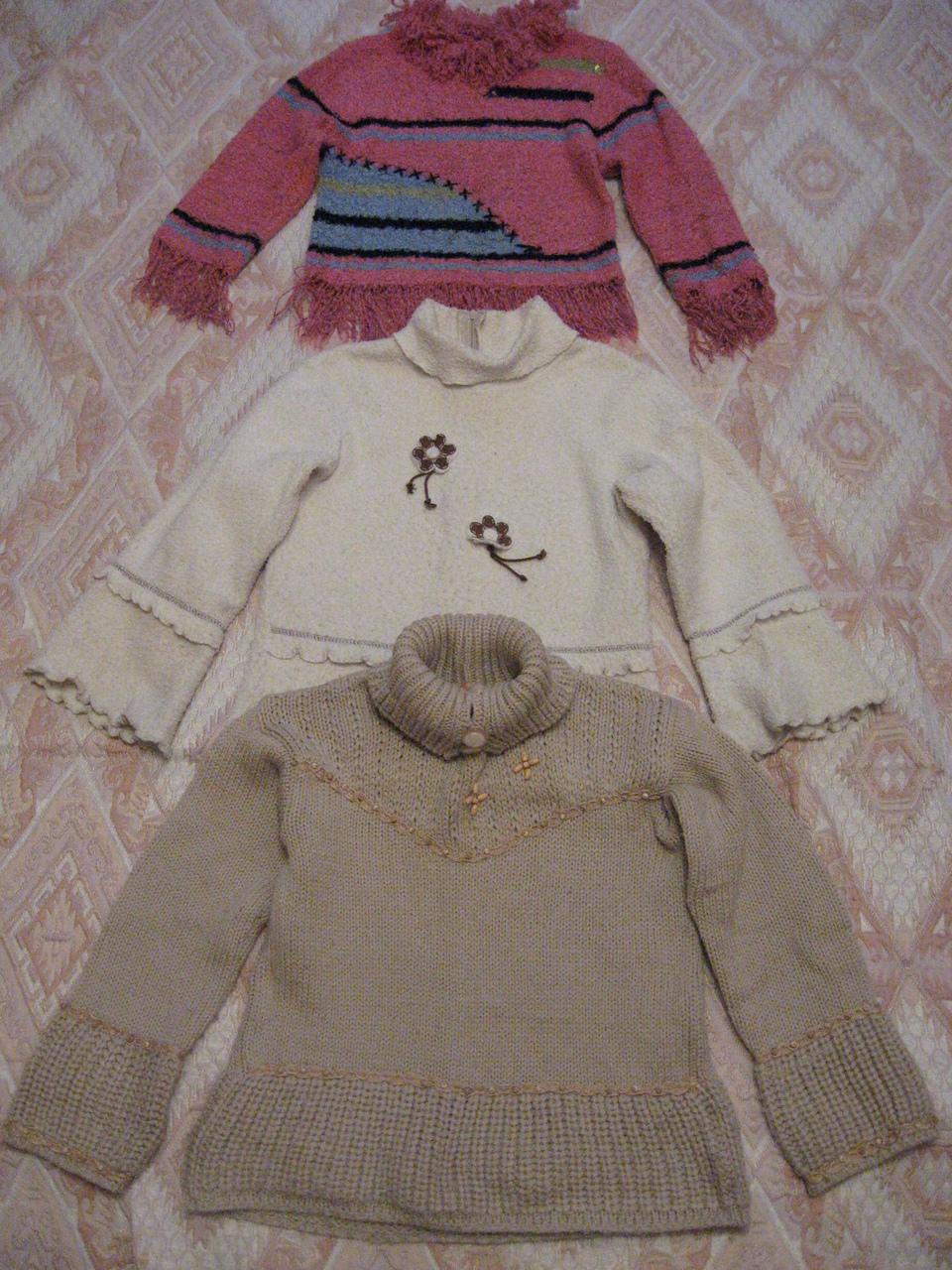Красивые наряды для девочек к 8 марта