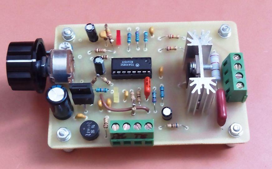 Самоделки из двигателя от стиральной машины видеоподборка