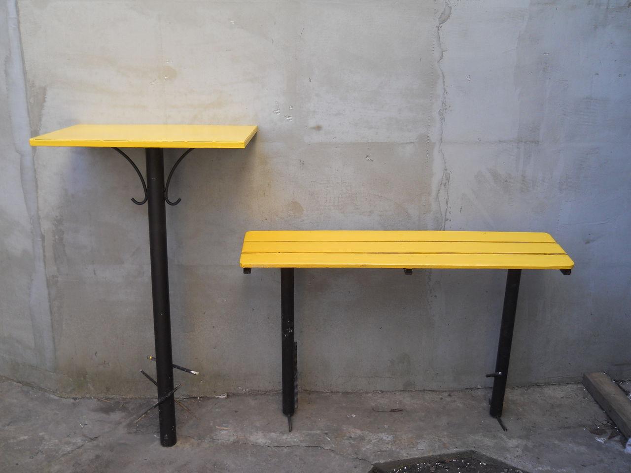 Изготовление лавки - скамейки, своми руками - 1 23 20