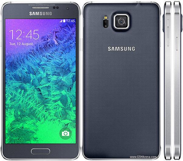 Samsung Galaxy Alpha G850F 32GB – 1200L Samsung Galaxy Grand Neo I9060 – 600L