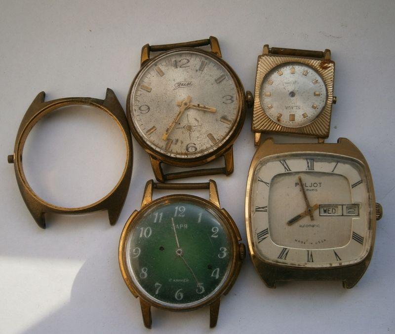 Неисправных часов скупка часы на продам браслет железный