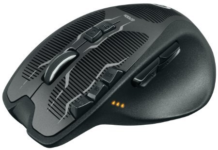 A4TECH MOP-70D MOUSE DRIVERS FOR PC
