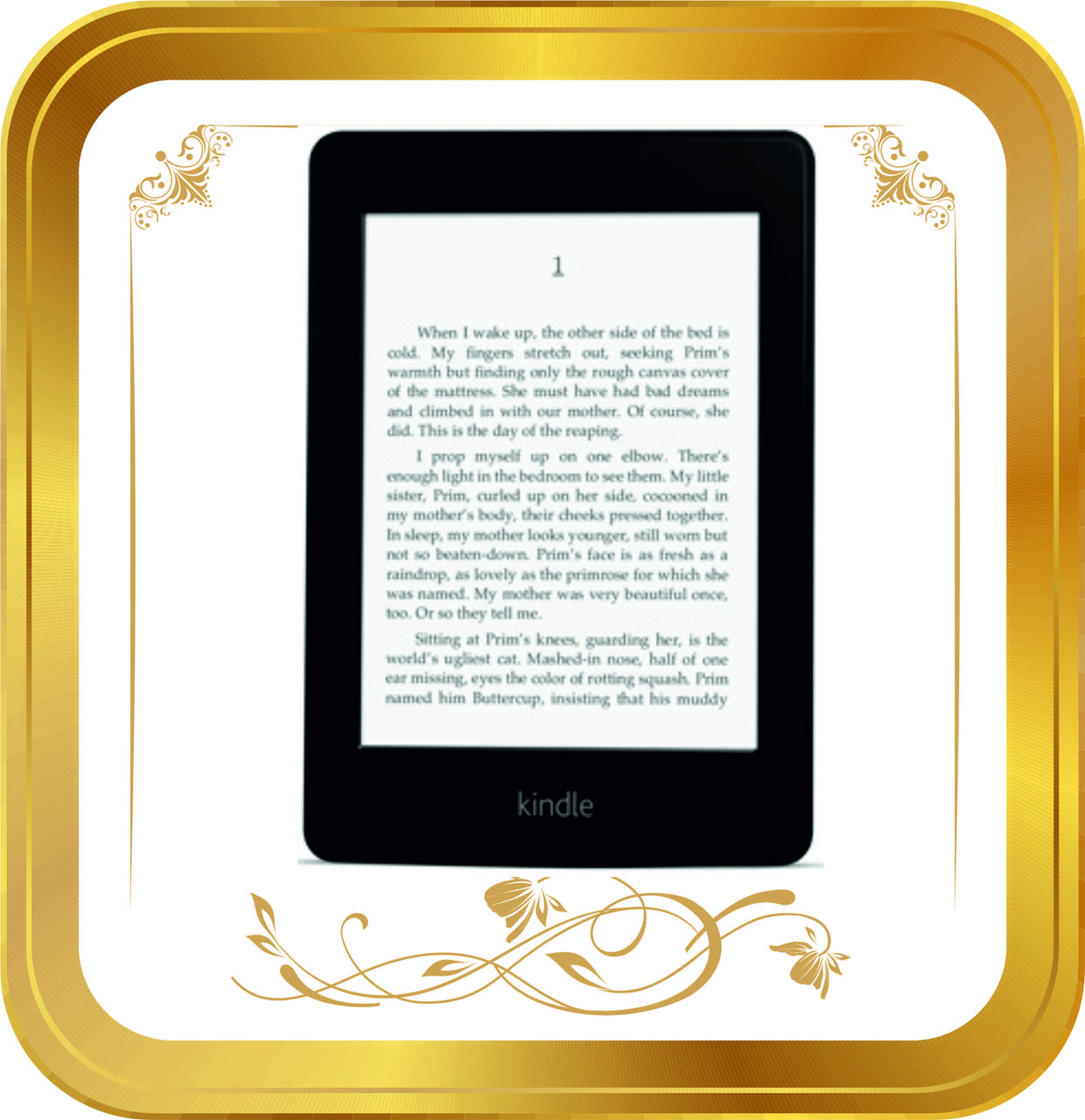 can you read research papers on kindle Are you looking to find the best kindle e-reader and tablet options on the market look no further, we reviewed all kindle products in depth read more.