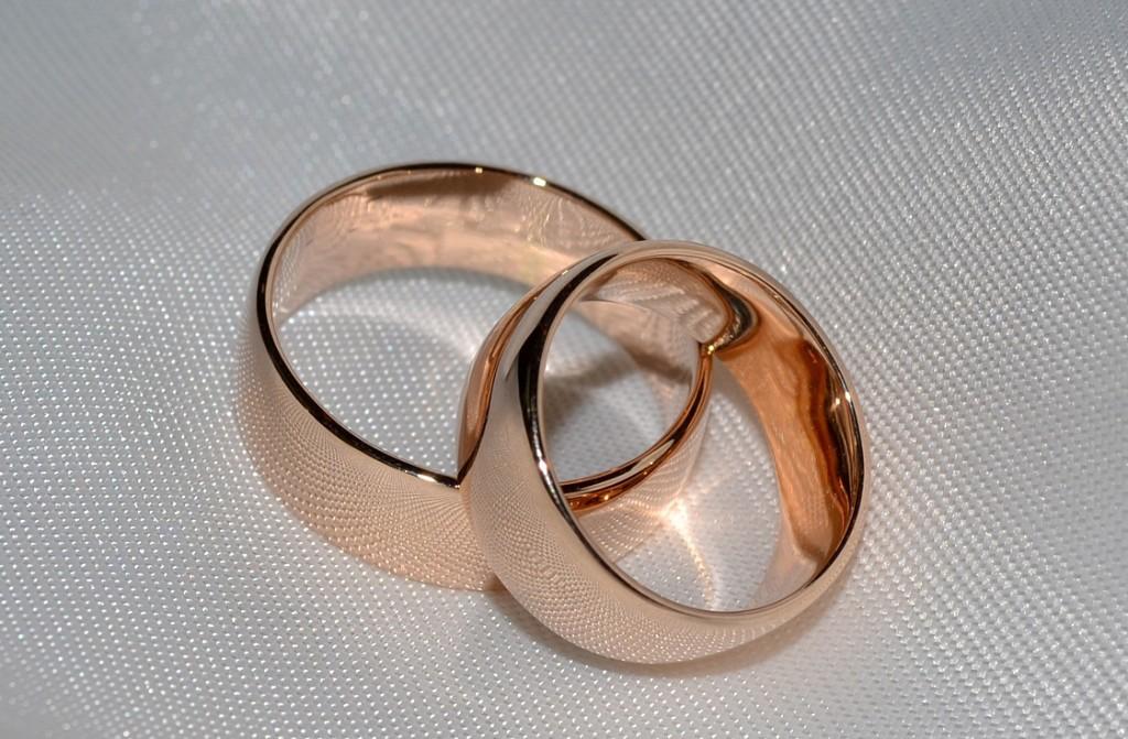 Salon Atelier Goldman Verighete обручальные кольца