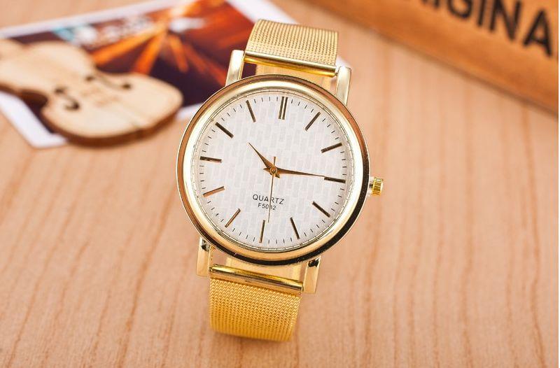 Наручные часы Omega, купить часы Омега, копии часов Omega