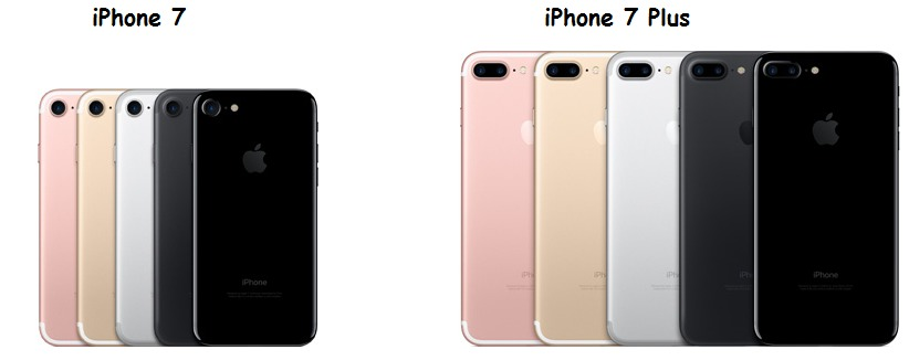 how tall is a iphone 5 новинка new iphone 7 и iphone 7 plus iphone 6s и iphone 18527